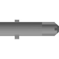 augusut 3rd ツノ上27mm 2021.02.20