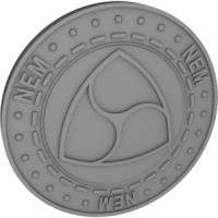 nem1_coin.STL