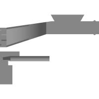 ミニッツホルダー