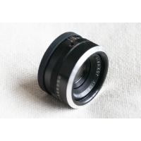 OKAYA OPTIK. Highkor 1:1.8 f=40mm to Leica-L