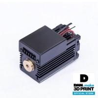 【beamo】Hybrid Laser for beamo