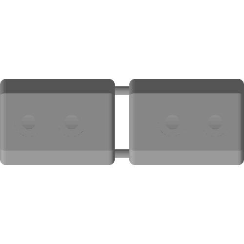 Handle_bracket