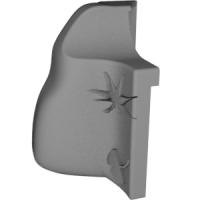 KP Custom Grip Refine 秋