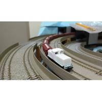 N 西濃鉄道DD403機関車タイプ (暫定出品)