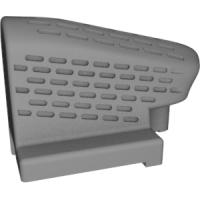 KP Custom Grip Refine XL Dimple
