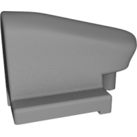 KP Custom Grip Refine XL