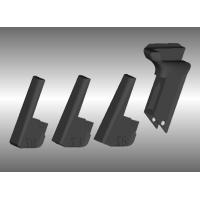 Fusionグリップ-ストレートタイプセット右利き用