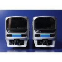 【1/150】TOMIX りんかい線70-000形スカート 鉄道模型Nゲージ