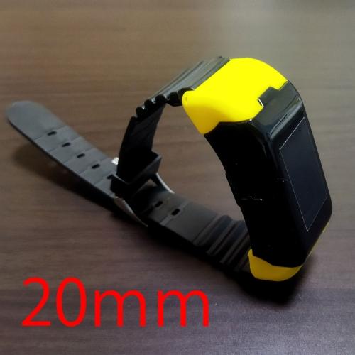ベルトアダプターB_20mm