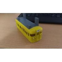 電車型スマホスタンド_115.stl