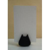 猫ねこカードスタンド