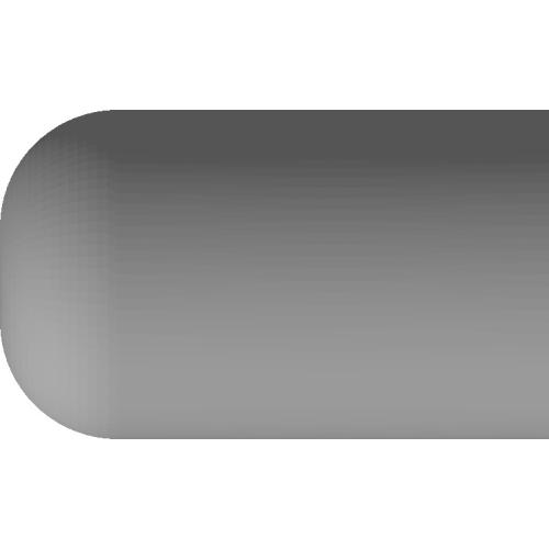 シフトノブ_ZC33S.stl