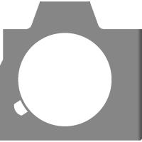 ソニーミラーレスカメラ α7R3用カバー