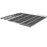 S-P2 尾久の牽引用スーパークモヤ プログレスモデル