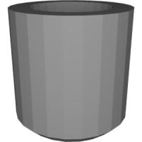 タミヤ マイクロハンマー専用交換樹脂ヘッド