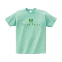 TatamiRacer Tシャツ S アイスグリーン