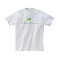 TatamiRacer Tシャツ M アッシュ