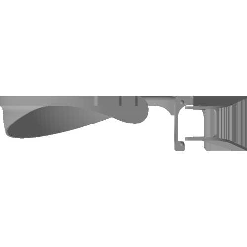 Skauta-X-L38-40 v34.stl