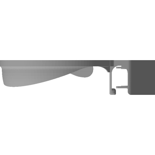 Skauta-X-R38-40 v34.stl