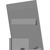 QuickMag-R set