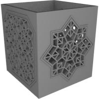 幾何学模様 ケース v2.stl