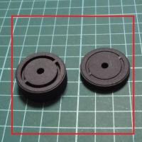 スマホホルダー取付キット MX-30用(スペーサーパーツ)
