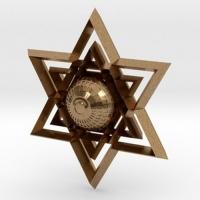 ユダヤ教シンボル