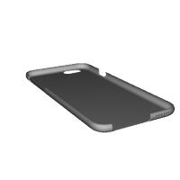 iphone6ケース(4.7インチ)