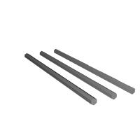 チタン 六角シャフト 3ミリ径  長さ72ミリ ミニ4駆用 3本セット.stl