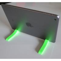 iPad air/mini retina用ミニスタンド