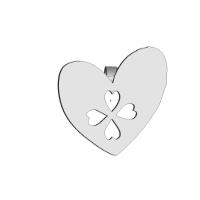 heart&clover