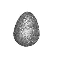 egg.stl