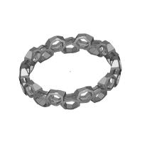 shape_bracele.stl