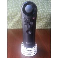PS3 ナビゲーションコントローラー台