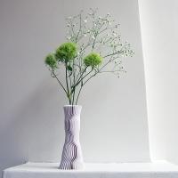 stratum_Flower vase_002_(large)