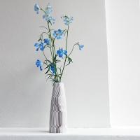 stratum_Flower vase_003_(large)