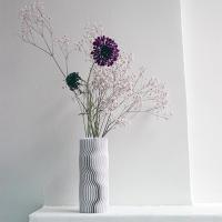 stratum_Flower vase_004_(large)