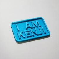 i_am_kenji_A_s.stl