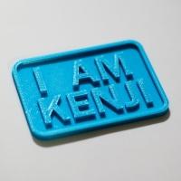 i_am_kenji_A_m.stl