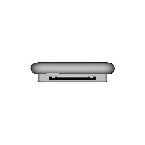 Iphone6 ケース ヴィトン柄 | iphone6 エヴァ ケース