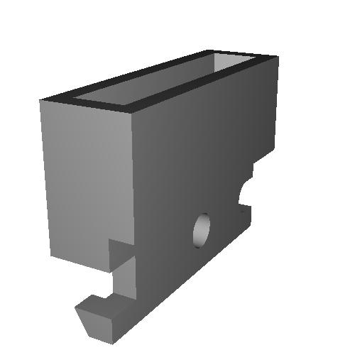 LPL HR-200V Pro用クリーナーユニット