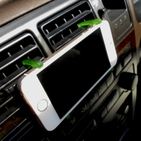 iPhone5/5s_hook