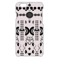 スマホケース (iphone6対応)