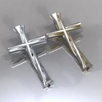 クロス(十字架)ペンダント