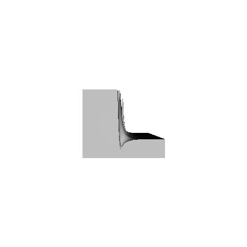 触れるゼータ関数(フルエディション)
