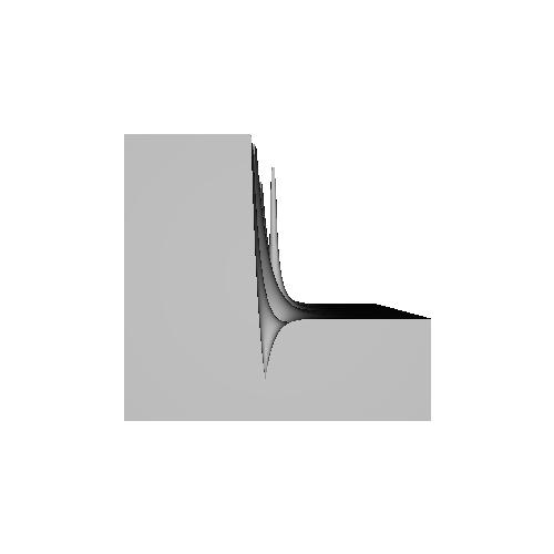 触れるゼータ関数(ミニエディション)