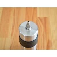 コーヒー(お茶)ミル用 電動ドライバービット(五角形穴)CDP-RE