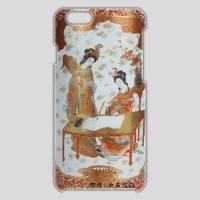 iPhone6用スマホケース