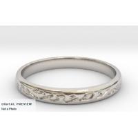 Love ring 10号