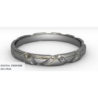 Ancient ring 10号